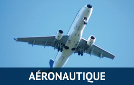 application_aeronautique