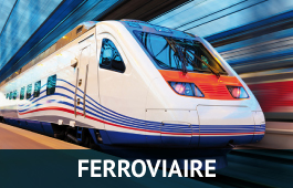 application_ferroviaire