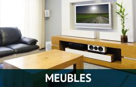 application_meubles