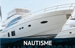 application_nautisme
