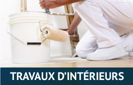 application_travaux_d_interieurs