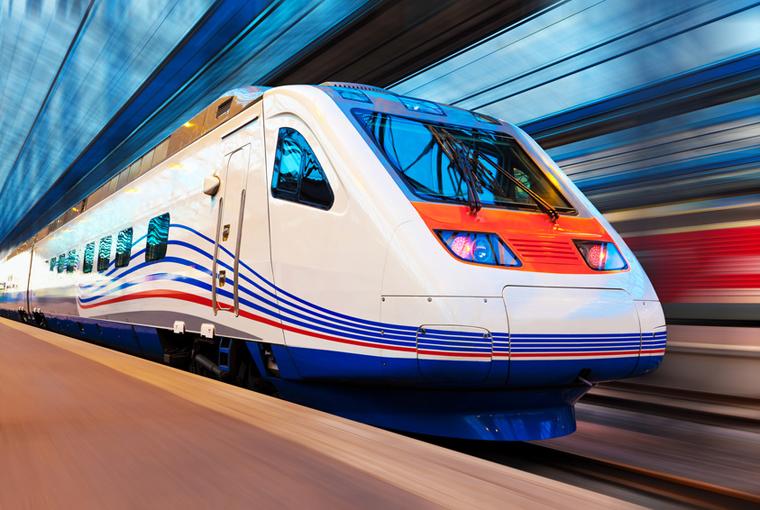 Mousse Tip'tape pour secteur ferroviaire