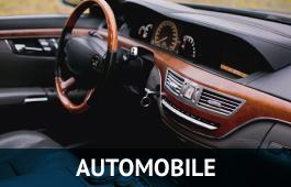 application_automobile