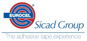 Sicad Group - The adhesive tape experience
