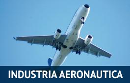 industria-aeronautica