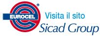 Eurocel Sicad France