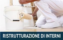 ristrutturazione-di-interni