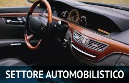 settore-automobilistico