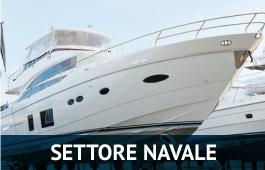 settore-navale