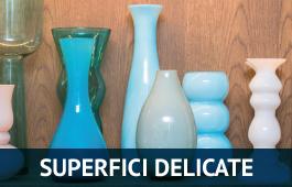 superfici-delicate