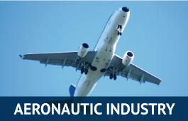 aeronautic-industry