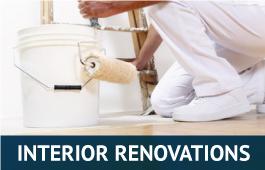 interior-renovations