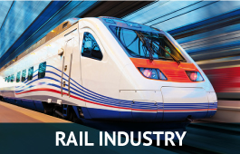 rail-industry