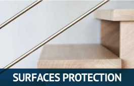 surfaces-protection